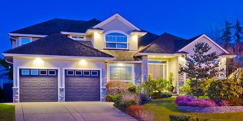 Residential Landscaper